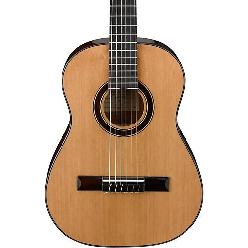Ibanez GA15NT-1/2 Classical Acoustic Guitar-thumbnail