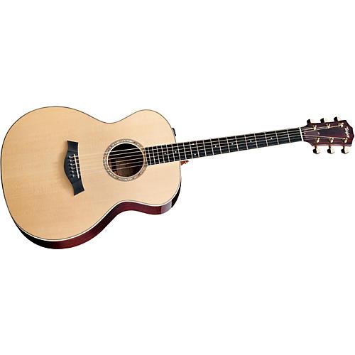 Taylor GA3 Sapele/Spruce Grand Auditorium Acoustic Guitar