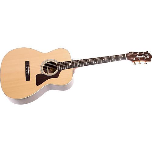 Guild GAD-30RE Acoustic-Electric Guitar