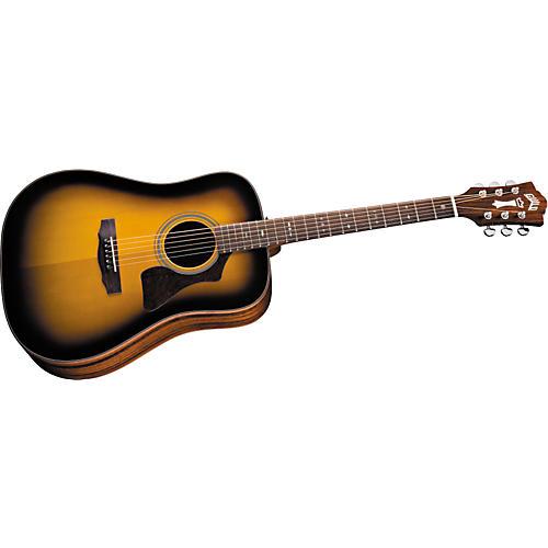 Guild GAD-40 Acoustic Guitar
