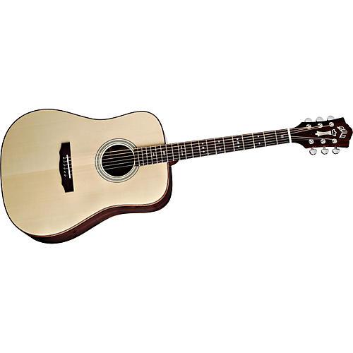 Guild GAD-50E Acoustic-Electric Guitar-thumbnail