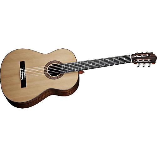Guild GAD-C1 Acoustic Guitar