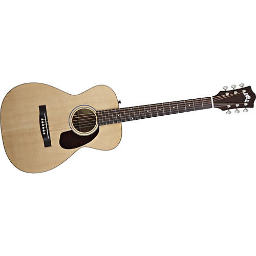 Guild GAD-F20 Acoustic Guitar-thumbnail
