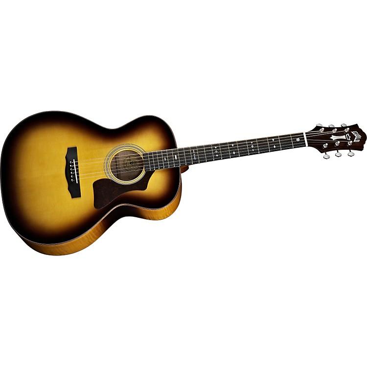 GuildGAD-F40 Grand Orchestra Acoustic Guitar