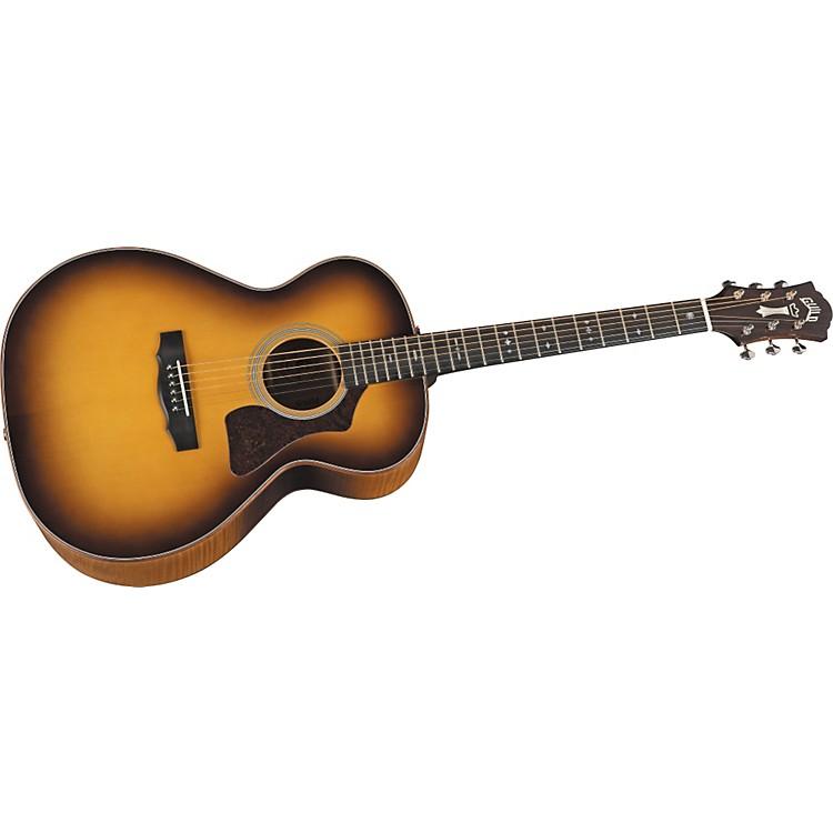 GuildGAD-F40E Grand Orchestra Acoustic-Electric Guitar