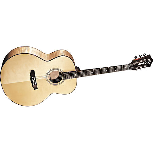 Guild GAD-JF30 Acoustic Design Series Jumbo Guitar