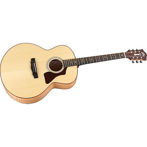 Guild GAD-JF30E Acoustic-Electric Guitar