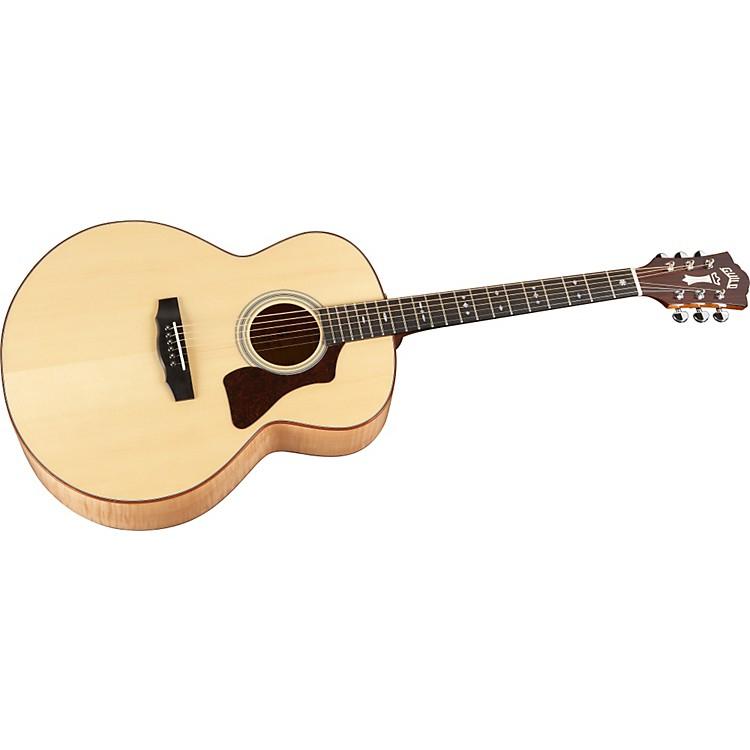 GuildGAD-JF30E Acoustic-Electric Guitar