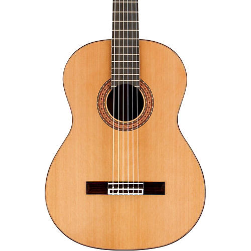 Guild GAD Series GC-2 Classical Acoustic Guitar