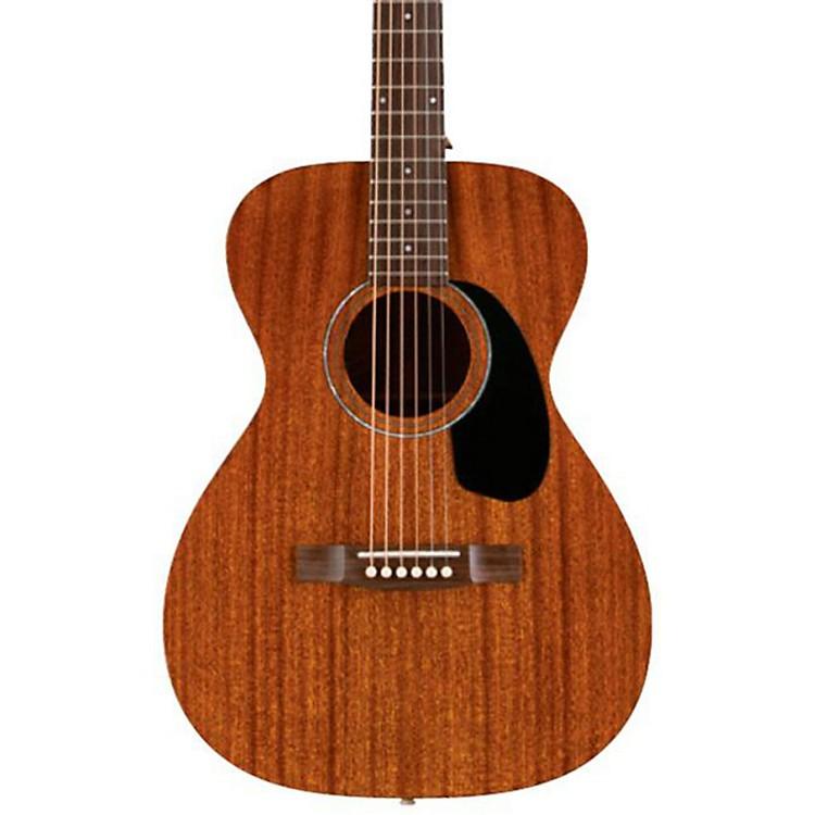 GuildGAD Series M-120 Acoustic GuitarNatural