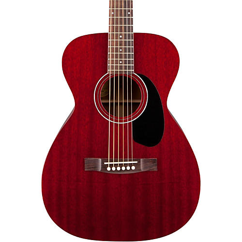 Guild GAD Series M-120 Mahogany Small-Body Acoustic Guitar