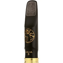 Open Box Theo Wanne GAIA Tenor Saxophone Mouthpiece