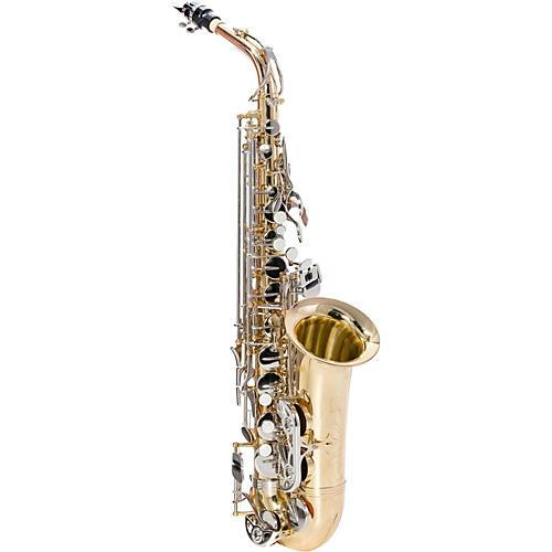 Giardinelli GAS-300 Alto Saxophone-thumbnail
