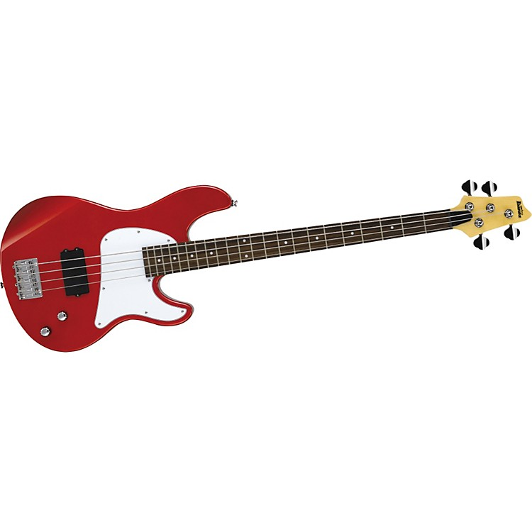 Ibanez GATK20 Electric Bass Guitar