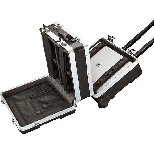 Gator GAV-PE-1412R ATA Rolling Laptop and Gear Case-thumbnail