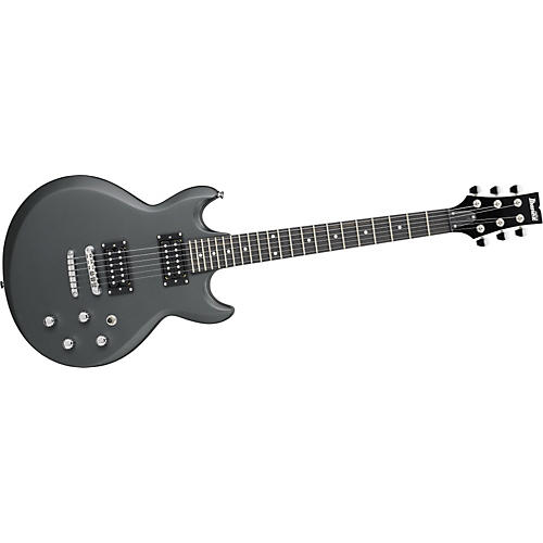 Ibanez GAX70 Electric Guitar