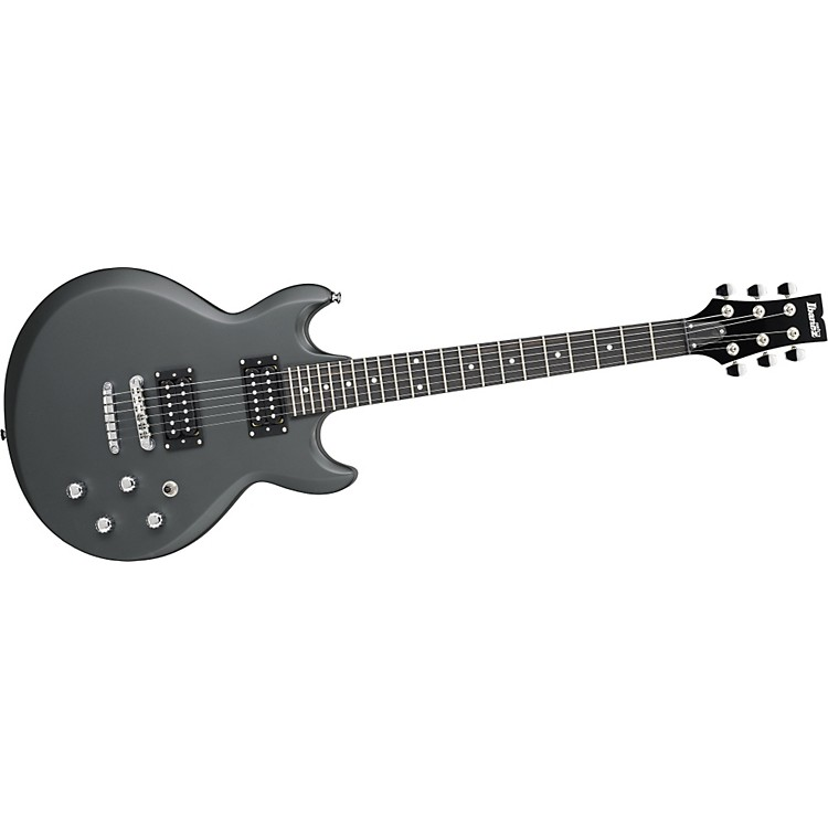IbanezGAX70 Electric Guitar