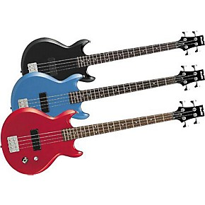 Ibanez GAXB150 Electric Bass | Musician\'s Friend