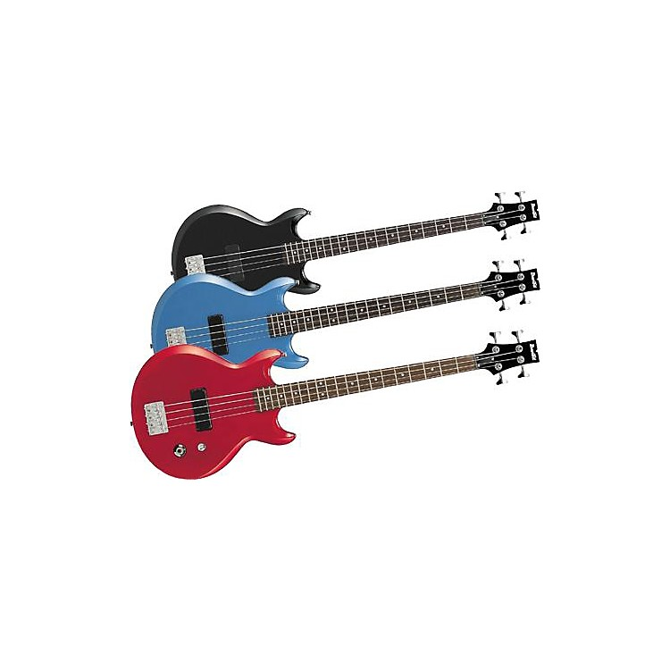 IbanezGAXB150 Electric Bass