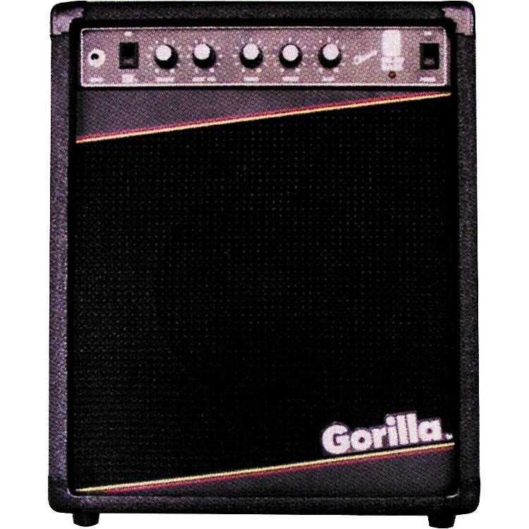 GorillaGB-30 Bass Amp