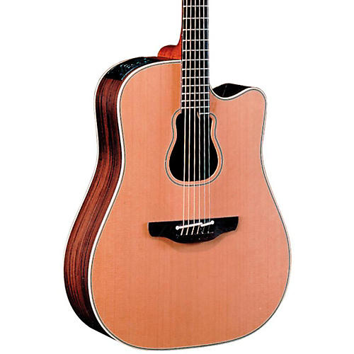 Takamine GB-7C Garth Brooks Signature Acoustic-Electric Guitar-thumbnail