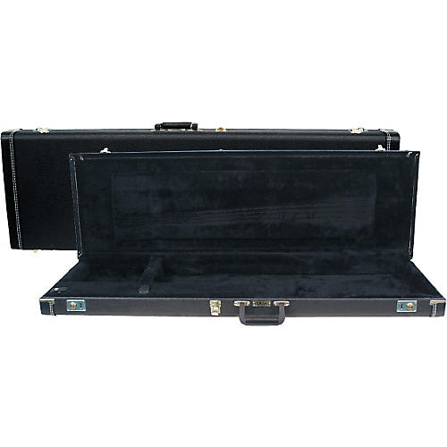 Yamaha GB26N Deluxe Bass Case-thumbnail