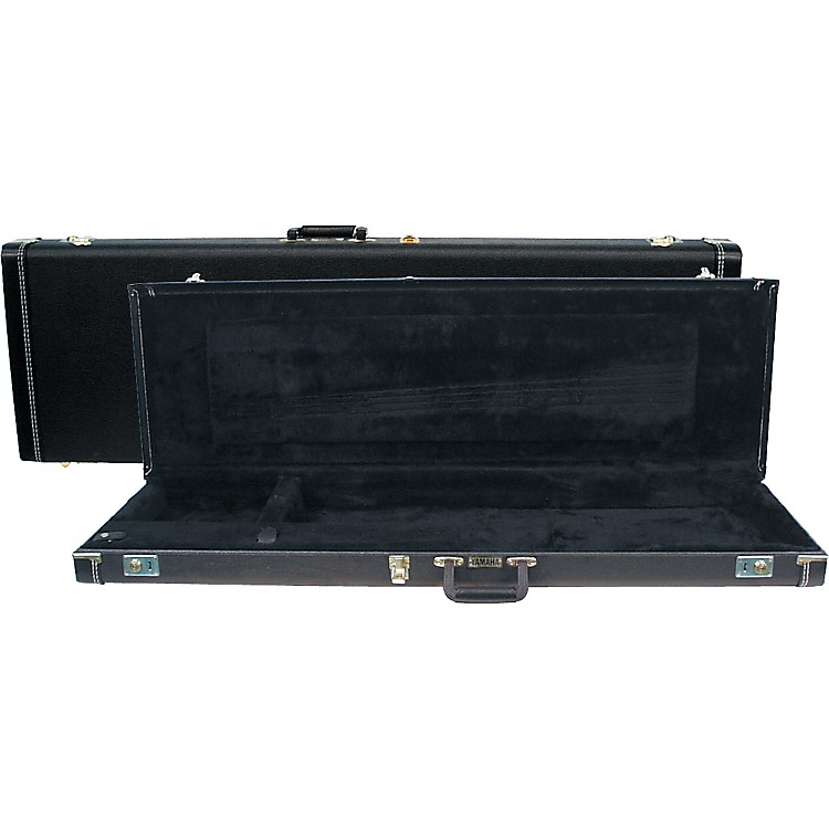 Yamaha GB28 Deluxe Bass Case For Nathan East Signature Bass