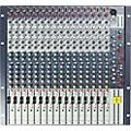 Soundcraft GB2R 16 Compact Mixer  Thumbnail