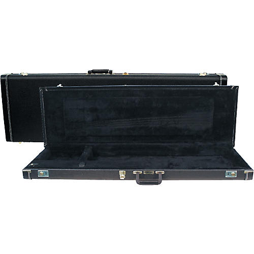 Yamaha GB30 Deluxe Bass Case RBX6JM