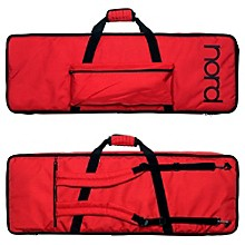 Nord GB49 Lead A1 Soft Case Level 2 Regular 888366062661