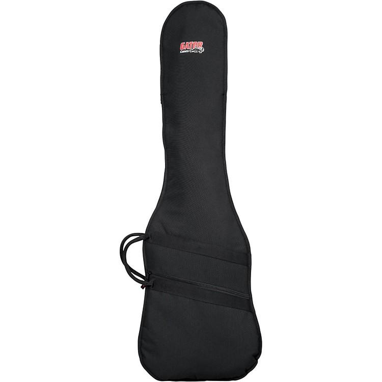 GatorGBE-Bass Gig Bag for Bass Guitar