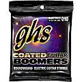 GHS GBL Coated Boomers Light Electric Guitar Strings  Thumbnail