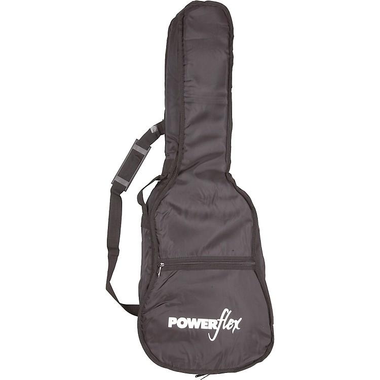 ApplauseGBR90 Mini Gig Bag