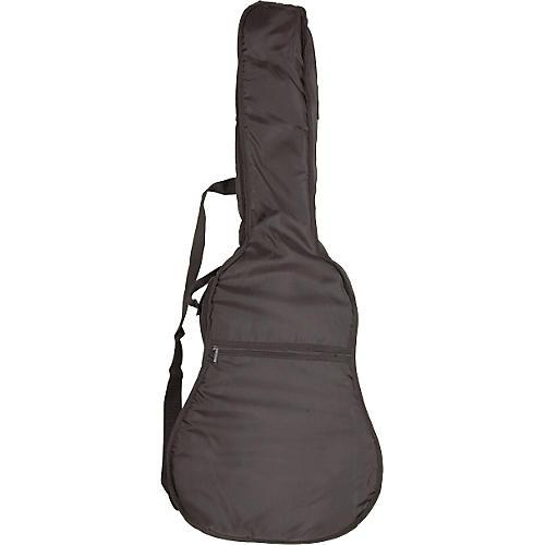 Applause GBR91 Guitar Gig Bag-thumbnail