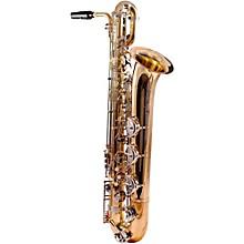 Giardinelli GBS-300 Baritone Saxophone