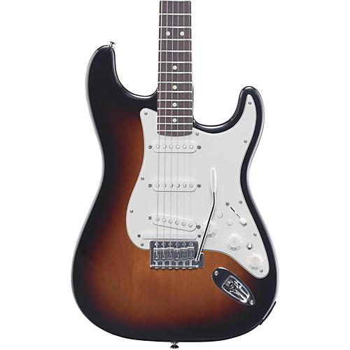 Roland GC-1 GK Ready Stratocaster Electric Guitar