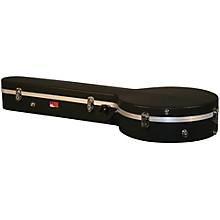 Gator GC-BANJO-XL Deluxe ABS Banjo Case