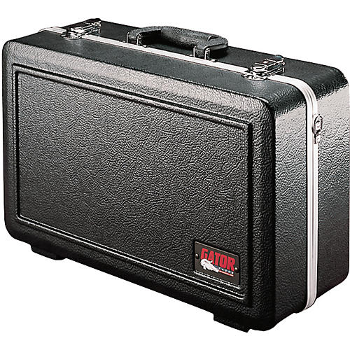 Gator GC-Cornet Deluxe ABS Cornet Case-thumbnail