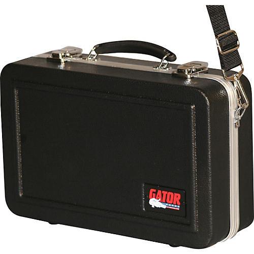 Gator GC-Oboe Deluxe ABS Case