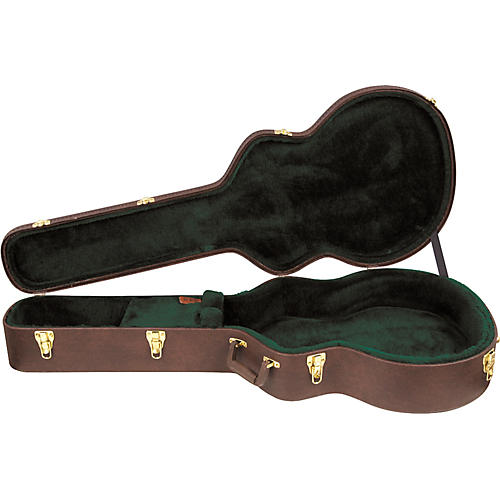 Takamine GC1124T Guitar Case