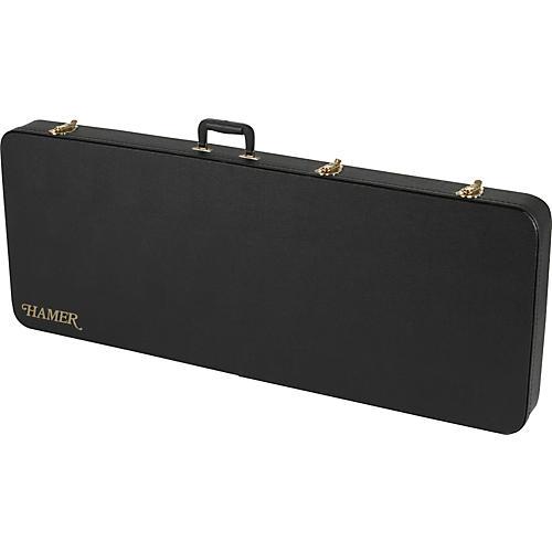 Hamer GC1142 Scarab Guitar Case