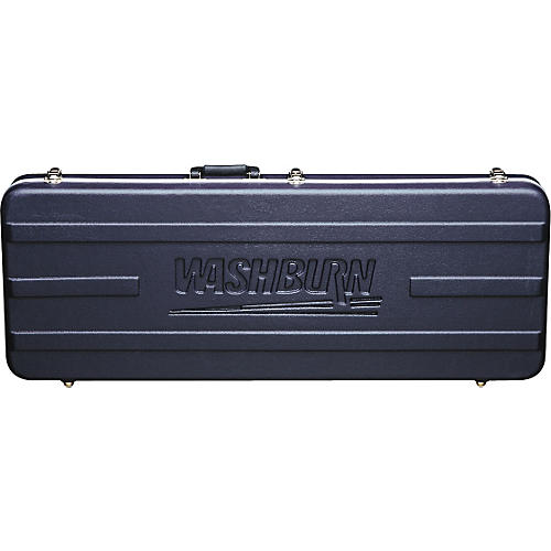 Washburn GC40 BT Series Guitar Case-thumbnail