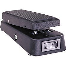 Dunlop GCB-80 High Gain Volume Pedal