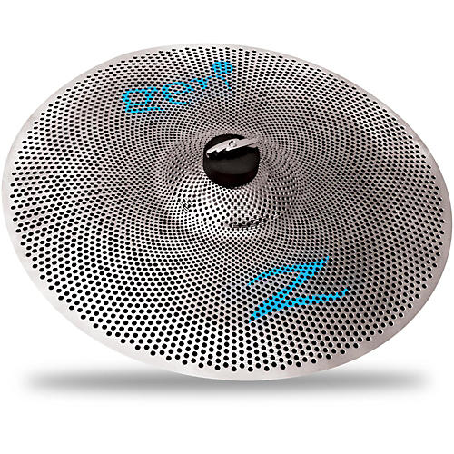 Zildjian GEN16 AE Add-On Crash/Ride Cymbal-thumbnail