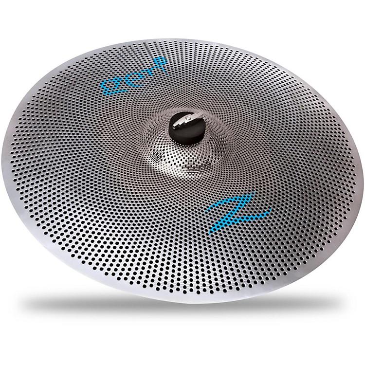 zildjian gen16 ae add on ride cymbal musician 39 s friend. Black Bedroom Furniture Sets. Home Design Ideas