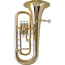 Giardinelli GEP-300 Series 3-Valve Euphonium