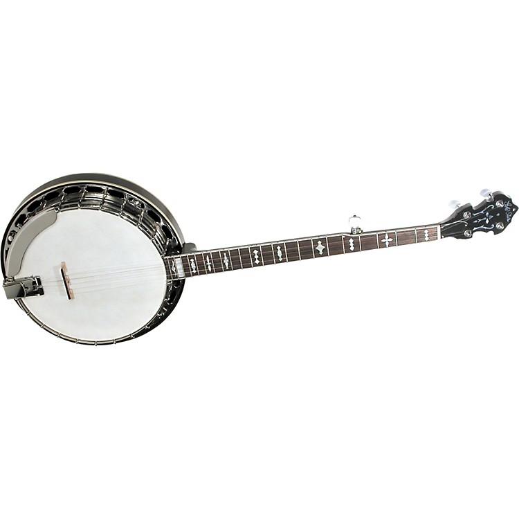 Gold StarGF-85 5-String Banjo