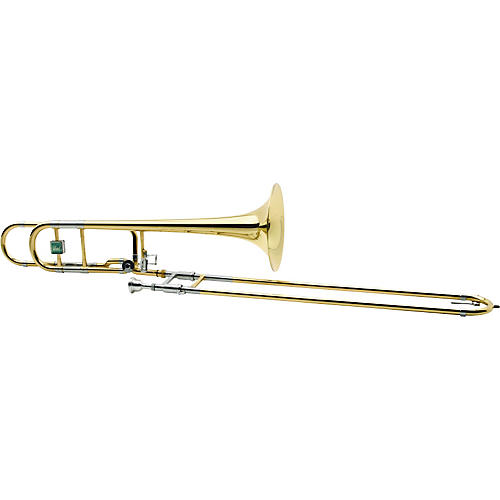 Weril GG282 Gagliardi II F Attachment Trombone Closeout