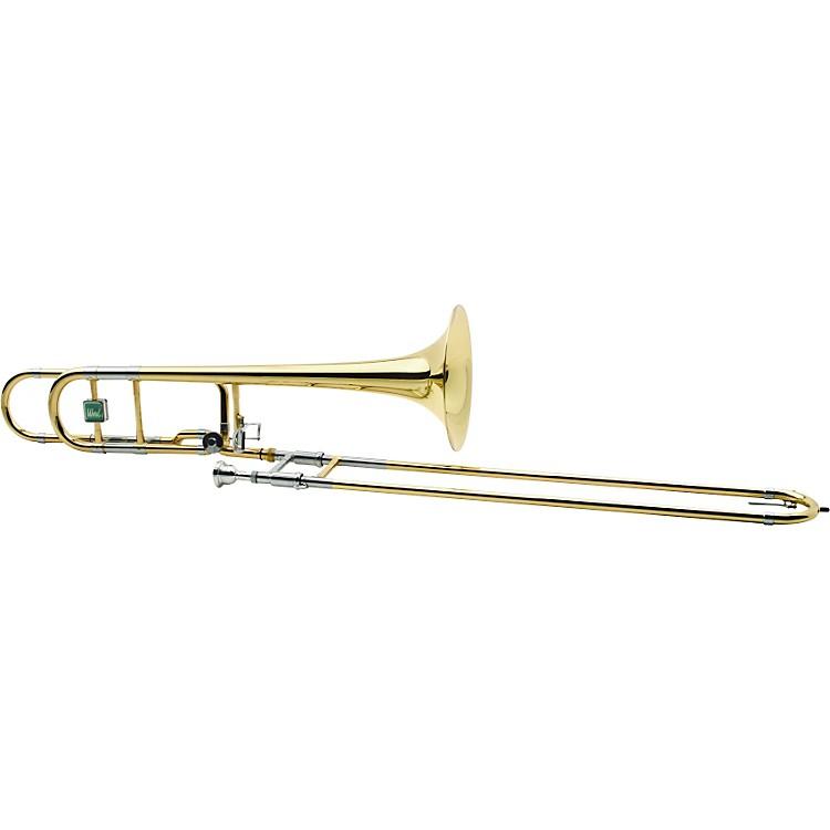 WerilGG282 Gagliardi II F Attachment Trombone Closeout