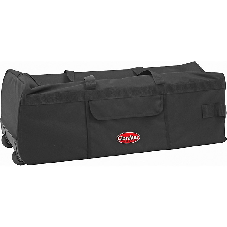 Gibraltar GHTB Hardware Bag Black
